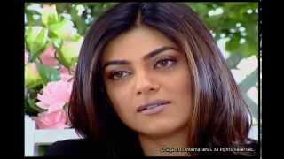 Rendezvous with Simi Garewal - Sushmita Sen & Renee