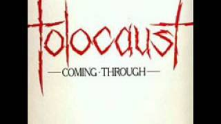 Holocaust - Good Thing Going