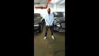 TRAVAILLEMENT SUR KEDJEVARA DJ AU BURKINA FASO A VOIR