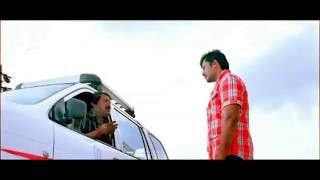 Brindavana Kannada Movie | Challenging star Darshan's Silent fight scene | Kannada Action Scenes