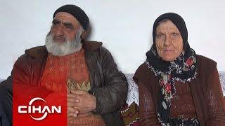 Türk garsonla evlenen Alman Gabriela ninenin hikâyesi