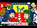 Download Video NEON WAR - ATRAVIESA EL HOYO 3GP MP4 FLV