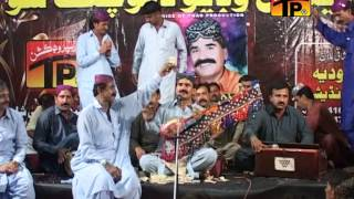 Munjha Ghot Gulra | Urs Chandio | New Sindhi Album 2015 | Thar Production