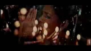 GENELIA -- Sa Re Ga Me [Boys--tamil movie]