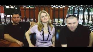 Funny X - Jestem Superem [Official Video]