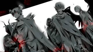 26 魔王、力を取り戻す - The Devil Regains His Strength - Hataraku Maou-sama OST