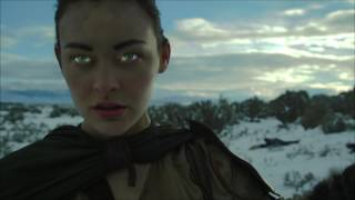 Mythica: The Necromancer - Trailer