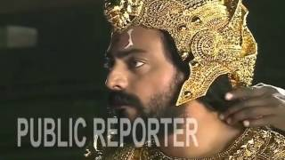Siya Ke Ram   30th January 2016   On Location Episode   Full Tv Serial News 2016