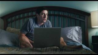 American Pie: Ancora insieme - Trailer italiano ufficiale