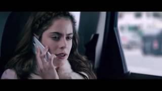 Tini El Gran Cambio De Violetta | New Trailer