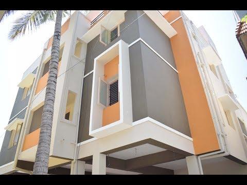 Xxx Mp4 Apartment For Sale At Keelkattalai Chennai 3gp Sex