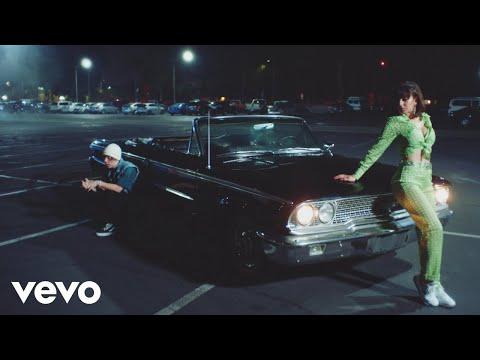 Xxx Mp4 Lil Xan Charli XCX Moonlight Official Video 3gp Sex