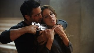 Total Recall (2012) - Movie Review