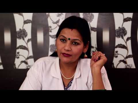 Xxx Mp4 Sexy Movie Dekhte Hi Lund Khada Ho Jaata Hai😁😁 3gp Sex