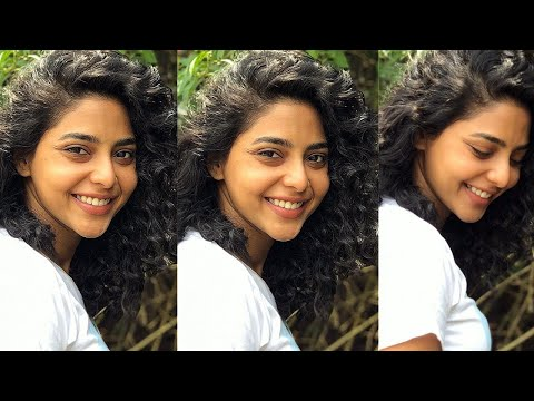 Xxx Mp4 Aishwarya Lekshmi Dubsmash Compilation 3gp Sex
