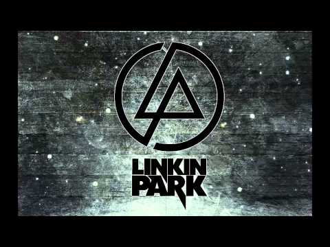 Linkin Park New Divide HQ