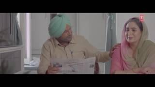 Meri Sardarniye Ranjit Bawa Full HD Video Song