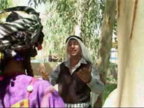 Xxx Mp4 Video Clip Sarmad Diana Be Zay Mathet Tellsqof 3gp Sex