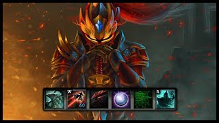 Dota 2 Mods | SURVIVAL OF THE FITTEST!! | Baumi plays Legends of Dota Redux