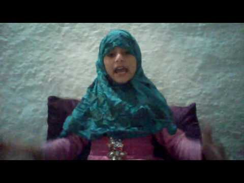 most watching Tallented Girl Spozmi Lawoon From Zhob Pakistan