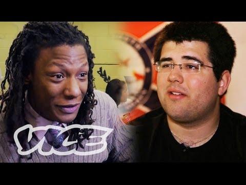 Xxx Mp4 White Student Union Documentary 3gp Sex