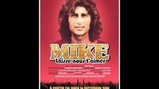 Mike - Harold - Summertime (Live)