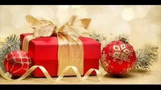 Tamil Christmas song Meetparae varungal