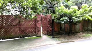 Bangladeshi Deshi Nude VIDEO 1