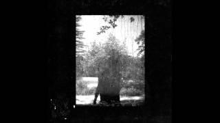 Grouper - Ruins [Full Album]