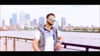 bangla new song 2016 matir pingira by rajon syed official HD music video