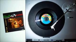 Lasse Holm - Cannelloni Macaroni (English Version) (1986)