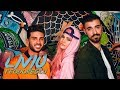 Download Video Download Liviu Teodorescu & Dorian Popa feat. Laura Giurcanu - Fanele | Videoclip Oficial 3GP MP4 FLV