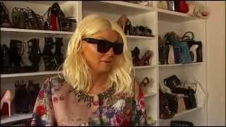 Jelena Karleusa o Kim Kardasian iz svog ormara DNEVNIK.HR