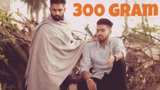 300 gram da dil Guri new song