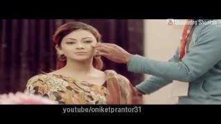 Nancy & Asif   Aay Khuku Aay Bangla New Song 2016 HD 1080p⁄ আয় খুখু আয়   ন্যান্সি ও আসিফ