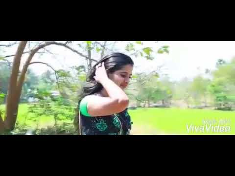 Xxx Mp4 Engagement Of Rajesh And Reshna 3gp Sex