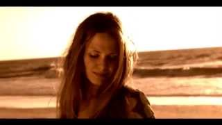 Clay Walker - She Wont Be Lonely Long (Official Music Video)