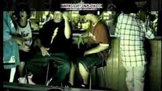 Julio Voltio ft  Tego Calderon   Julito Marana