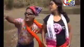 Bangladesh Chittagong Song