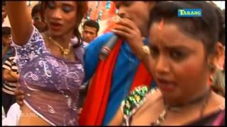 HD हमार राजा जी   - pramod premi yadav chaita bhojpuri song 1080p || maaza asli chait ke