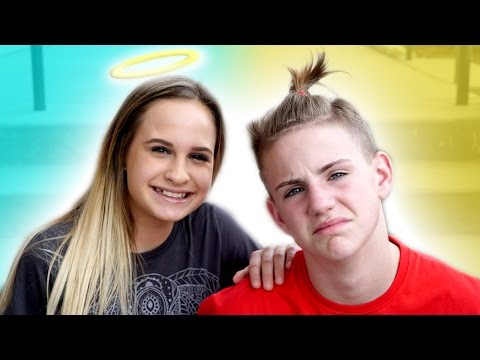 Life After The Breakup MattyBRaps & Liv