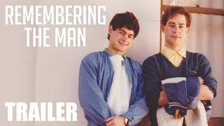 Remembering The Man - Trailer