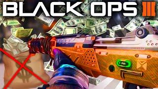 CONSEGUIR las NUEVAS ARMAS de BLACK OPS 3 GRATIS!! - Call Of Duty Black Ops 3