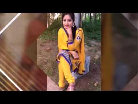 Xxx Mp4 Kitni Bachen Hoke Tum She Video HD Song Dawnlod 3gp Sex