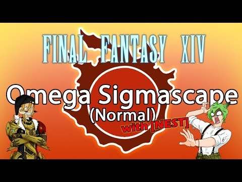 Xxx Mp4 This Is Sigmascape Normal W NEST 3gp Sex