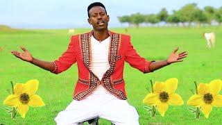 Tariku 80 Shele - Enkutataye (እንቁጣጣዬ) New Ethiopian Music 2015 (Official Video)