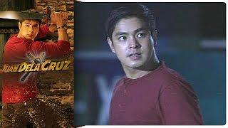 Juan Dela Cruz - Episode 80
