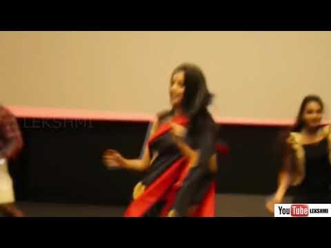 Xxx Mp4 💘💙💓Actress Hot Usha Aunty Navel Show 3gp Sex