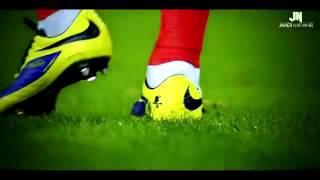 Craziest Skills Ever,C Ronaldo,Neymar,Messi,Ronaldinho
