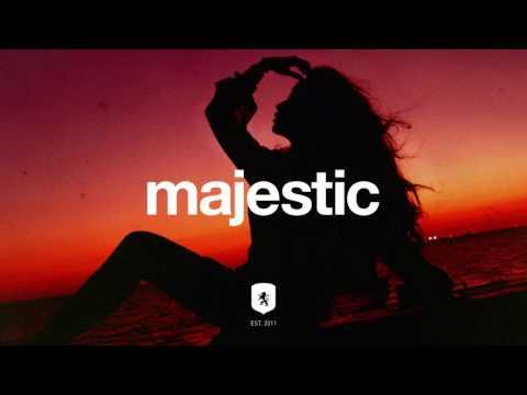 Xxx Mp4 Satin Jackets Northern Lights Feat David Harks 3gp Sex
